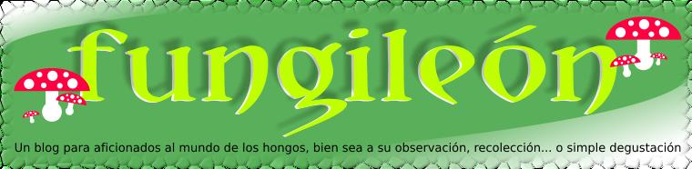 Fungileon