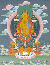 Buda Maitreya