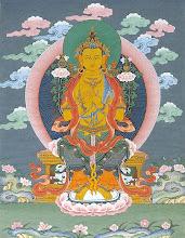 Buda Maitreya
