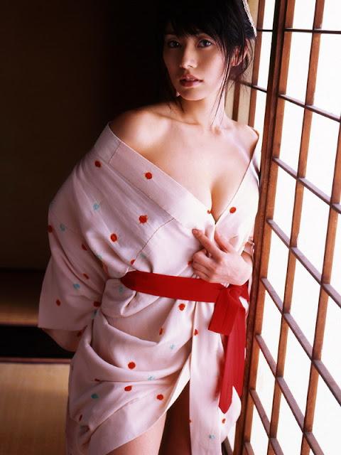 hot+kimono+girl17