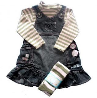 ملابس اطفال 7.jpg