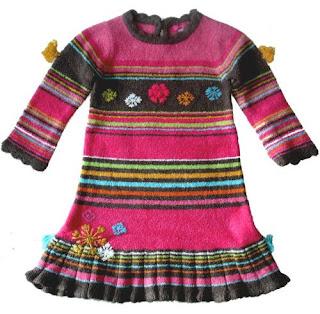 ملابس اطفال 5.jpg