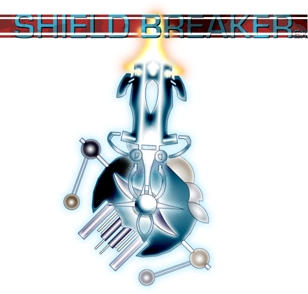 Shield Breaker