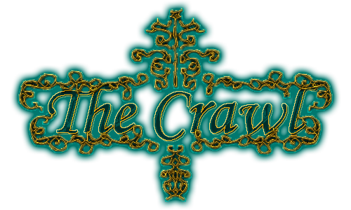 The Crawl