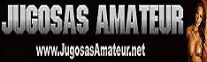 Jugosas-Amateur
