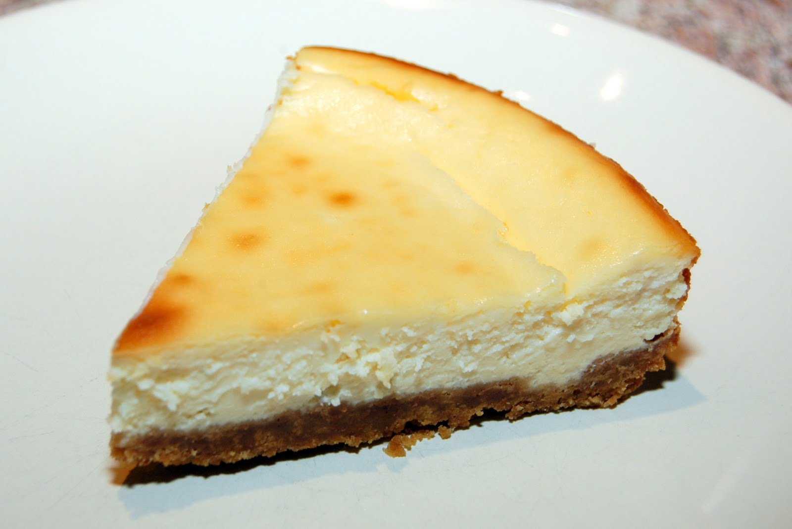 Lemon Cheesecake Recipe Philadelphia