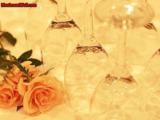 fond ecran univers mariage - photo #26