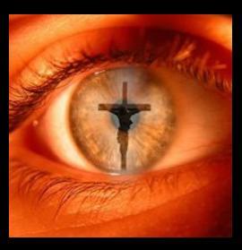 http://4.bp.blogspot.com/_-m44WHzR-64/SgSR-U8EgyI/AAAAAAAAAWc/jKcb-rXPDoA/s400/Olho+na+cruz.JPG