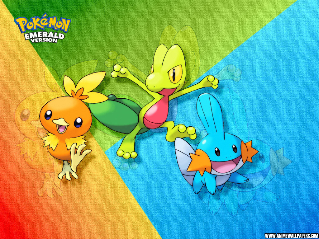 Pokemon: บทสร�...