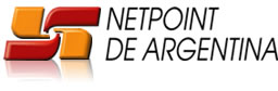 Netpoint de Argentina