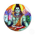 !!Jai Shiv Shankar!!