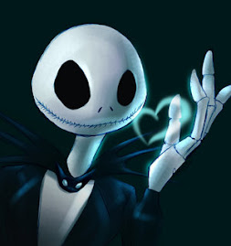 Jack_NightmareBeforeChristmas_by_leviathan_ice_dragon