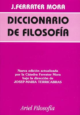 diccionario gratis de italiano: