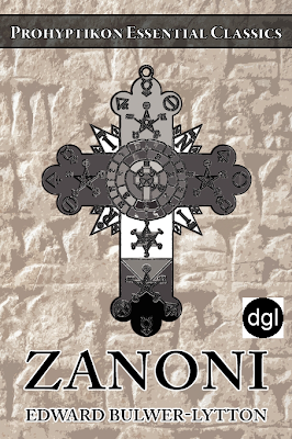 zanoni personals Bread baking – a review author links open overlay panel arpita mondal ak datta  b zanoni, c peri, d brunomodelling of browning kinetics of bread crust.