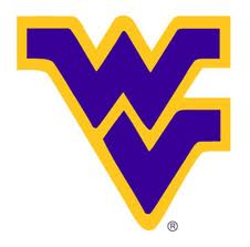 Click Image for all your WVU apparel