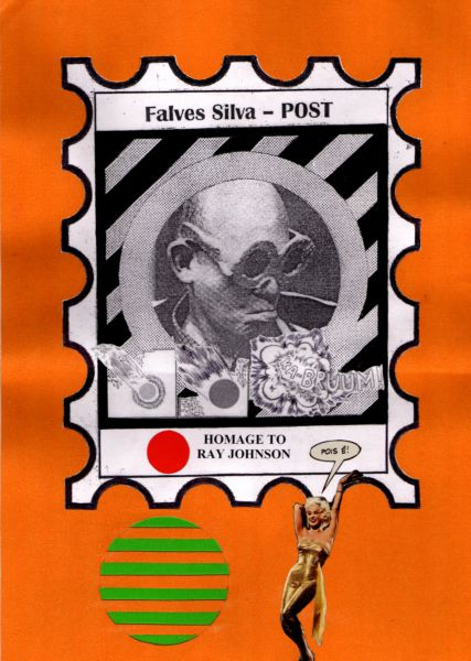 Falves Silva