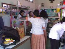 Koperasi Siswa SMK Negeri 6 Surabaya
