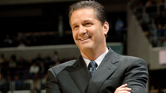 [john-calipari-kentucky.jpg]