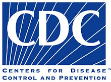 Central of Disease Control & Prevention (CDC)