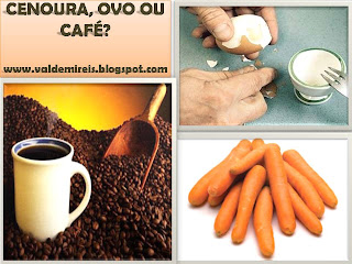 http://4.bp.blogspot.com/_-n8OlSb19Gg/SadacWb5jXI/AAAAAAAAAMc/rnHdz4H4GDM/s320/CENOURA,+OVO+OU+CAF%C3%89.jpg
