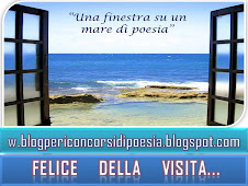 BANNER BLOG PARCEIRO STELLA