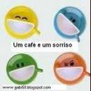selo oferecido por w.gabi58.blogspot.com obrigado amiga gaby