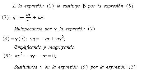 ELEMENS by Francisco Jose Menchen Caballero: Algebra III: La ...