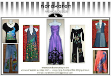 NoraKaren Fashion Design