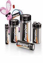 Batere - Battery
