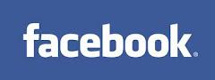 Instituto en Facebook