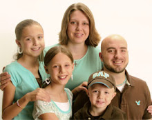 Cotten Family