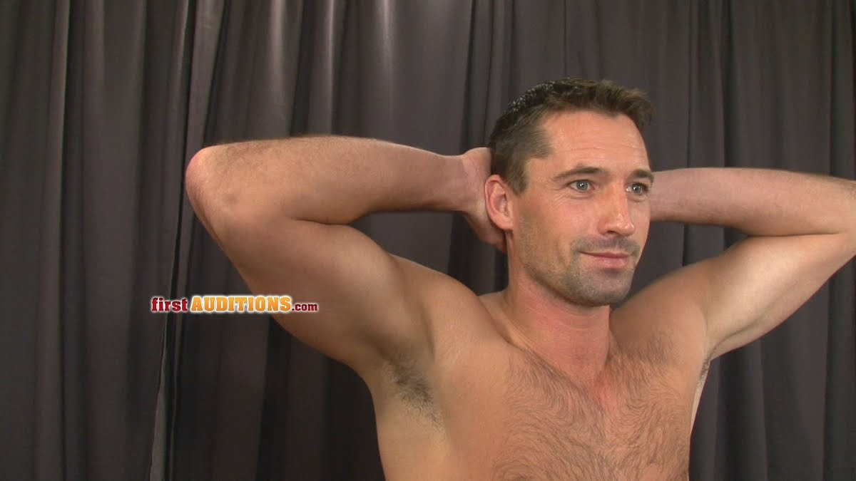 Hard Rugby Lad Auditions for Porn 4 copenhagen airport gay cruising Also check out a video from the Treve ...