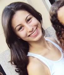 Cássia Delgado