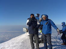 Mount Ararat Guide