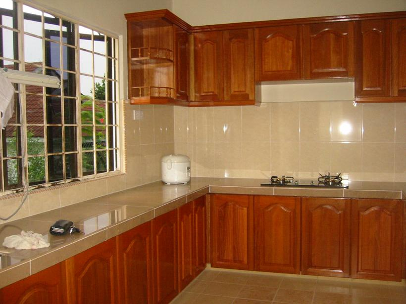 Cabinet dapur for Kitchen kabinet
