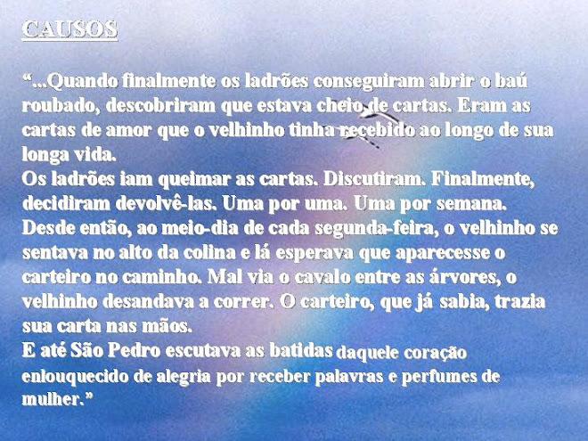 Causos-conto-3b