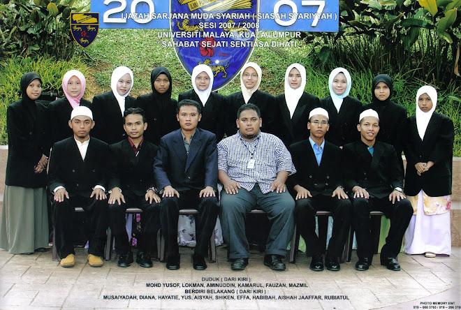 LASIS 2007/2008