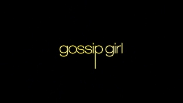 @GossipGirl Gossip_Girl_title_card