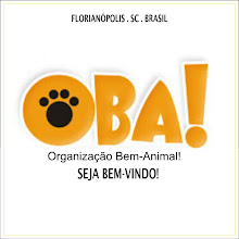 Visite o site do Oba Floripa