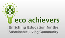 Eco Achievers