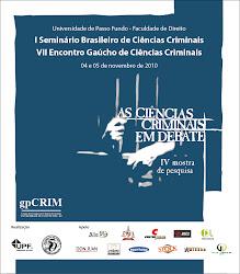 Cartaz da Edição 2010