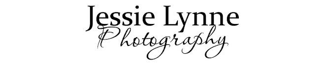 Jessie Lynne Photography