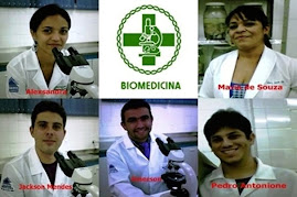 Biomédicos
