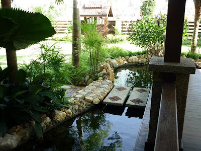 Gambar Wakaf Kayu http://agrobiosolution.blogspot.com/2010/02/landscape-design-for-homes-and-use-of.html