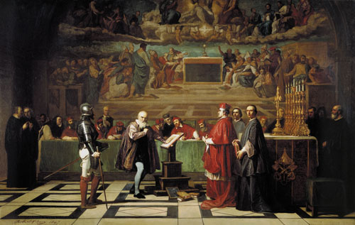 truth in shakespeares julius caesar Xem video learn more about leader julius caesar, including how he built the roman empire, at biographycom see how his reign crumbled after his brutal assassination on the ides of march.