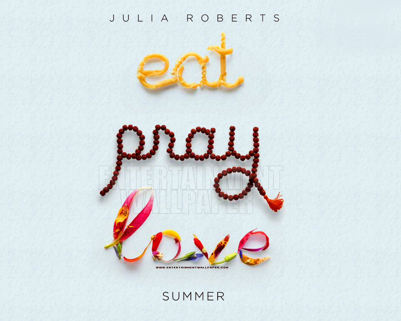 eat pray and love book pdf