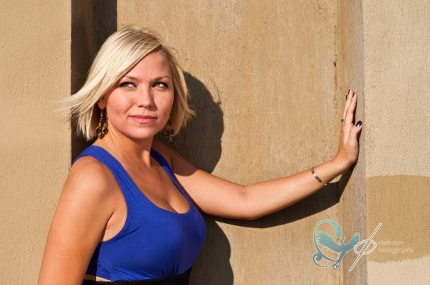 Survivors Andrea Boehlke: I just got too comfortable and