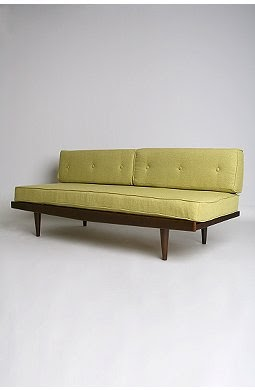 If I Was A Rich Girl Mid Century Modern Furniture Urban Outfitters