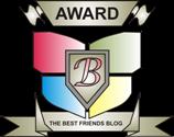 award kluwan7
