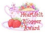 award kluwan10